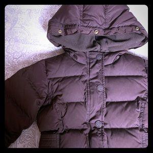 Gap | girls coat